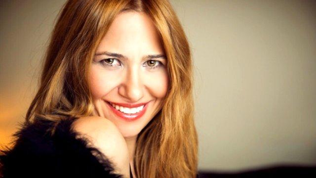 """Photo of Seda Diker'in yeni kitabı """"Şeytan Tüyü Var Sende"""" çıktı"""