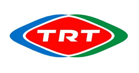 Photo of TRT'nin hangi kanalı kapatılıyor?