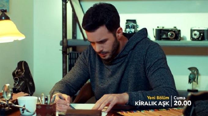 Photo of Barış Arduç geri dönüyor!