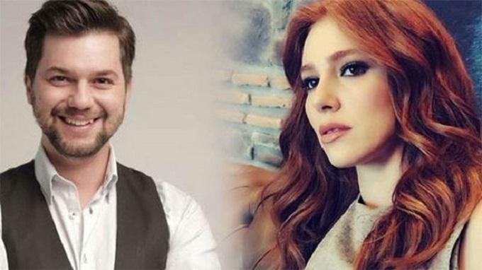 Photo of Elçin Sangu evleniyor mu?