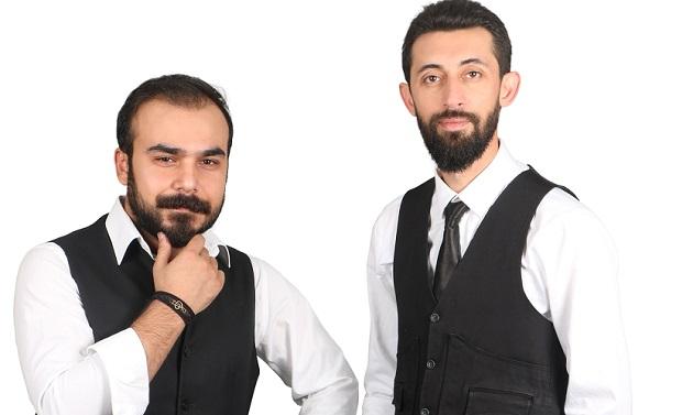 Photo of Kanal 7'den şiir programı: Söz ve Müzik