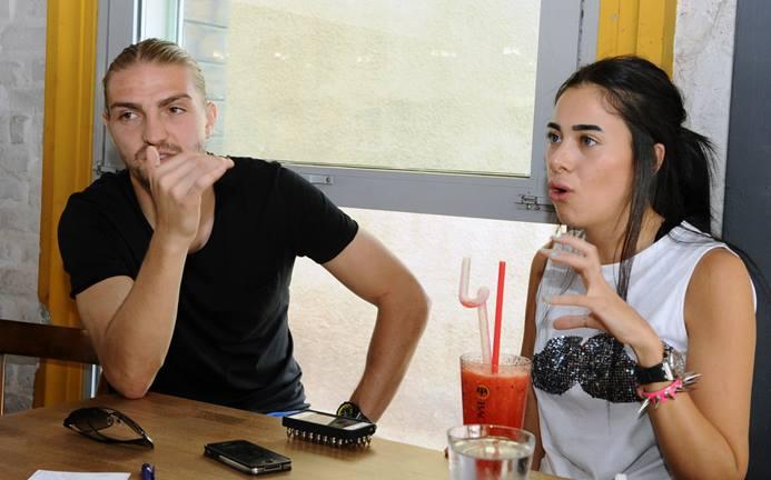 Photo of Asena Atalay'a mahkemeden şok karar! Caner Erkin'e icra takibi durduruldu!