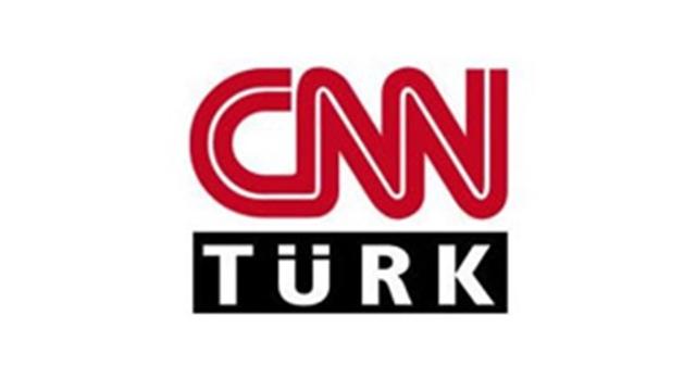 """Photo of CNNTürk'ün """"diktatör"""" haberine soruşturma"""