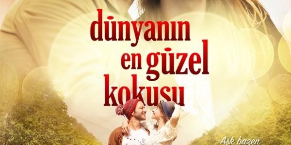 Photo of Rıza Kocaoğlu'nun yeni film projesi!