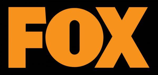 Photo of Söylentiler gerçek oldu… Fox TV'de Şebnem Aşkın'ın görevine son verildi