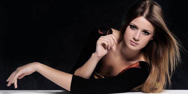 Photo of Gizem Karaca artık sevgilisini gizlemiyor