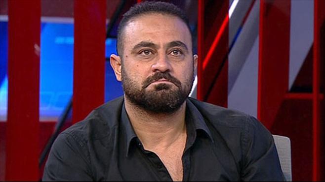 Photo of Hasan Şaş olaylı final maçında yaşadıkları için neler söyledi?