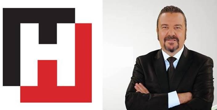 Photo of Hürriyet'in hangi haberine Yüksel Aytuğ'dan itiraz geldi?