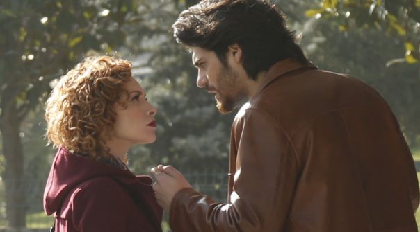 Photo of İnadına Aşk'ın yayın gününü neden değişti?