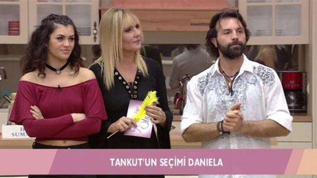 Photo of Kısmetse Olur'da flaş gelişme…Haftanın birincileri kimler oldu?