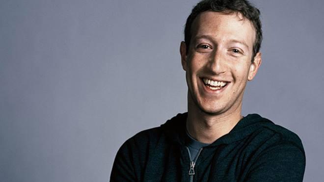 Photo of Mark Zuckerberg açıkladı…Facebook WhatsApp ve Instagram'ın kullanıcı sayısı ne kadar?
