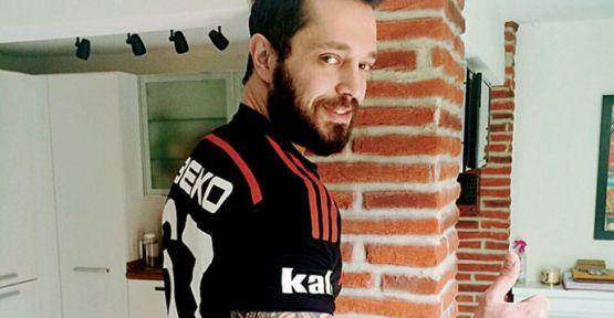 Photo of Murat Boz'un gollerine sosyal medya nasıl tepki verdi?