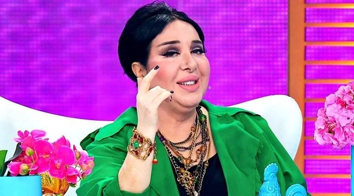 """Photo of Nur Yerlitaş'tan """"benden bu kadar"""" açıklaması"""