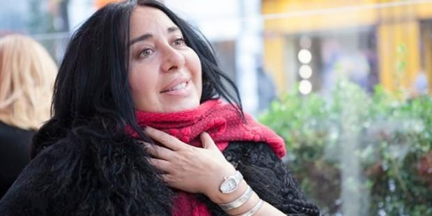 Photo of Nur Yerlitaş Star'da program yapacak mı?