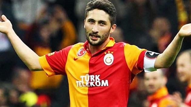 Photo of Sabri Sarıoğlu'nun transfer haberi sosyal medyayı coşturdu