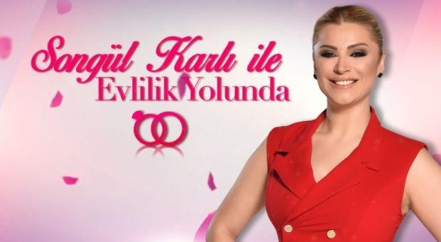 Photo of Songül Karlı ile Evlilik Yolunda ne zaman başlayacak?