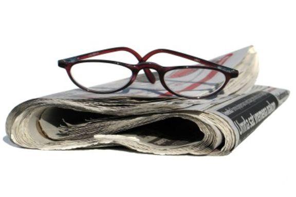 Photo of Hangi ünlü köşe yazarı Gazete Habertürk'ten ayrıldı?