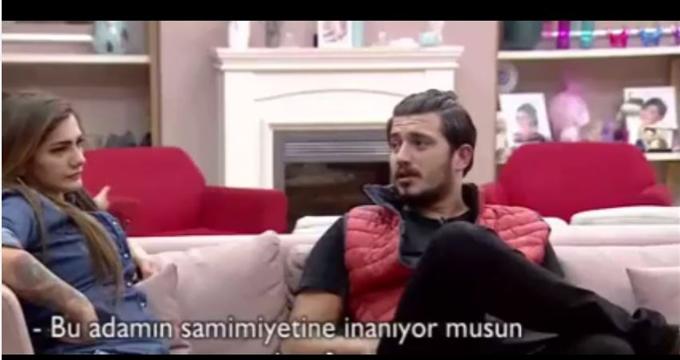 Photo of Kısmetse Olur 112 Bölüm Fragmanı 1 Mart 2016