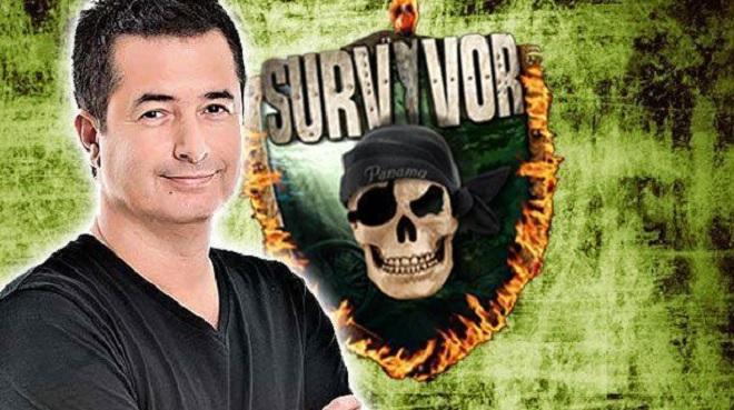 Photo of Survivor'ın yeni sezonları  İzmir Foça'da mı çekilecek?
