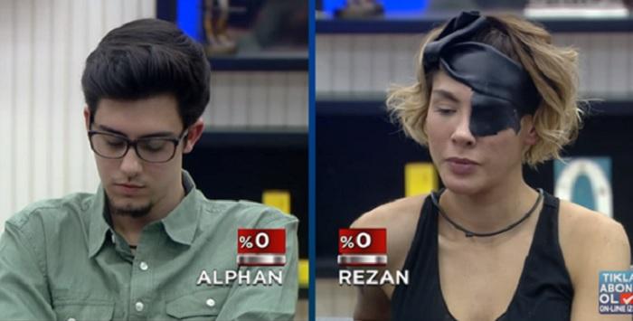 Photo of Big Brother Türkiye'de bu hafta elenen kim oldu?