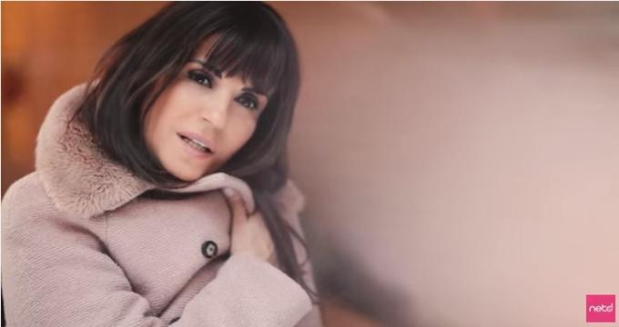 Photo of Ayşegül Aldinç 'Durum Leyla' şarkısı ile döndü