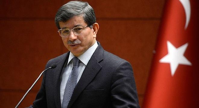 Photo of Başbakan Davutoğlu izdivaç programları konusunda  RTÜK'ü uyardı