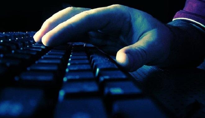 Photo of Bilgisayar korsanlarının yeni buldukları tuzakların mağduru olmamak için…