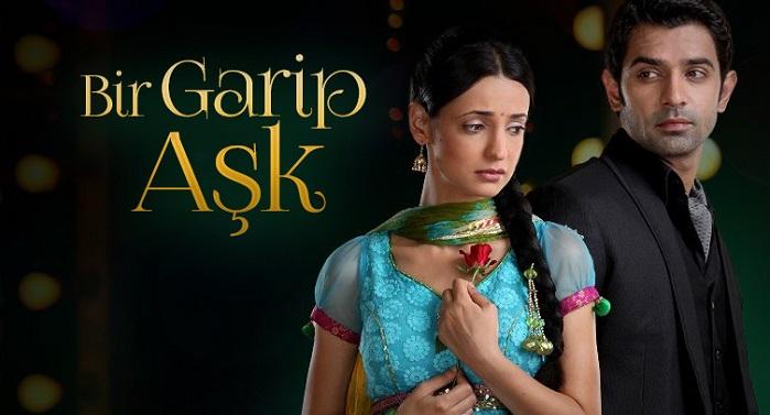 Photo of Bir Garip Aşk dizisinin yıldızı Barun Sobti'nin ziyaretini hangi kanal canlı yayınlayacak?
