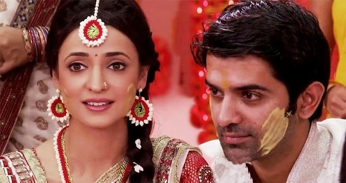 Photo of Kanal 7'nin sevilen dizisi Bir Garip Aşk Hint dizileri furyasını başlatabilir
