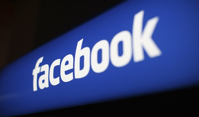 Photo of Facebook, start-up'lara eğitim  desteği verecek