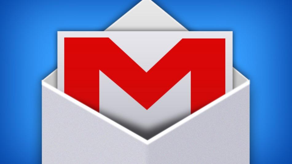 Photo of Gmail'den kullanıcılarını mutlu edecek uygulama