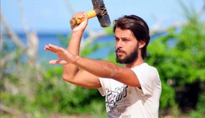 Photo of Bodrum Masalı dizisi ne zaman başlayacak?