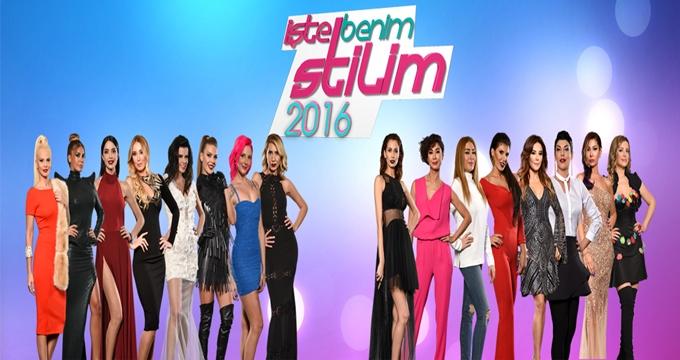 Photo of İşte Benim Stilim 6. sezon ilk bölüm videosu