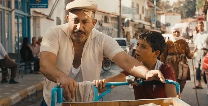 "Photo of ""İftarlık Gazoz riyakar bir film"""