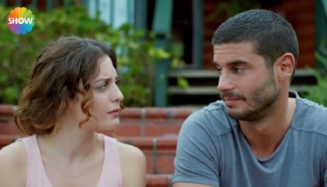 Photo of Yeşilçam'ın unutulmaz oyuncusu İlişki Durumu Karışık'ta