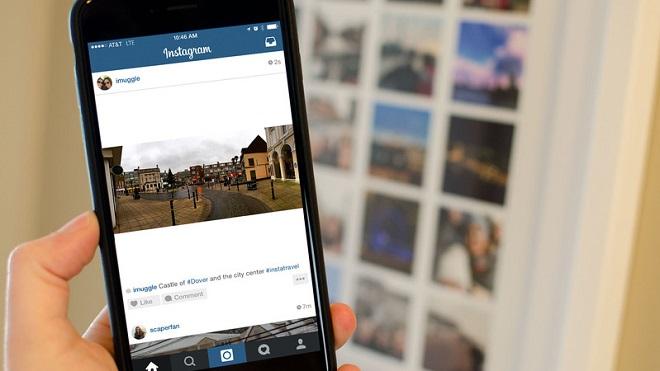 Photo of Instagram'dan dizi izlemeye hazır mısınız?