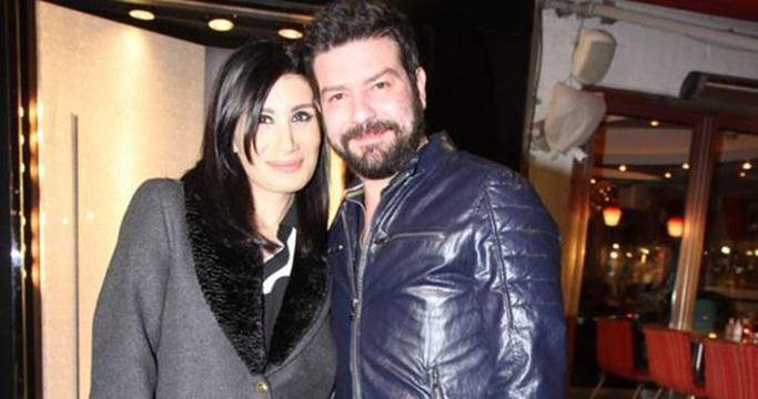 Photo of İrem Derici ve Rıza Esendemir ayrılık dedikodularına son noktayı koydu
