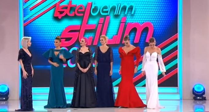 Photo of İşte Benim Stilim'in finalini hangi ünlü kazanacak?