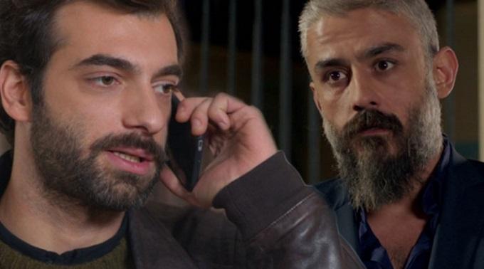 Photo of Poyraz Karayel'de Kanbolat Görkem Arslan diziden ayrılacak mı? Limon Film'den açıklama geldi