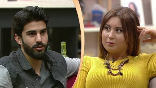 Photo of Kısmetse Olur evinde Ceyda'nın oynadığı klip Adnan'ı zor durumda bıraktı