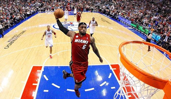 Photo of NBA maçlarını hangi kanal satın aldı?