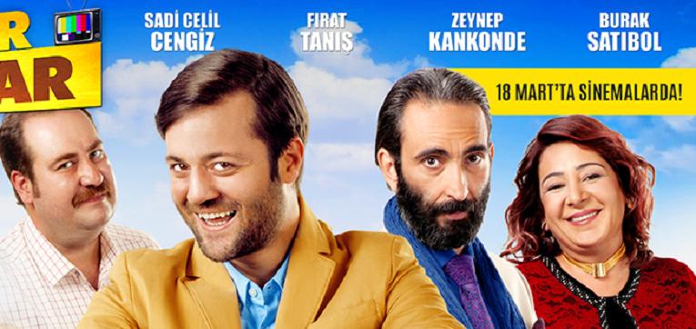 Photo of Olaylar Olaylar filminin vizyon tarihi belli oldu