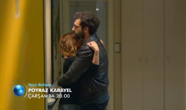 Photo of Poyraz Karayel 45. bölüm fragmanı-izle