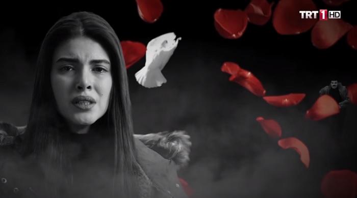 """Photo of Deniz Baysal """"Sevda Kuşun Kanadında"""" dizisiyle ekrana dönüyor"""