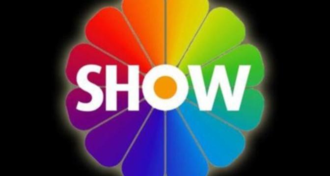 Photo of Show TV koronavirüs sessizliğine son veriyor…İşte yeni bölümleri başlayacak olan programlar