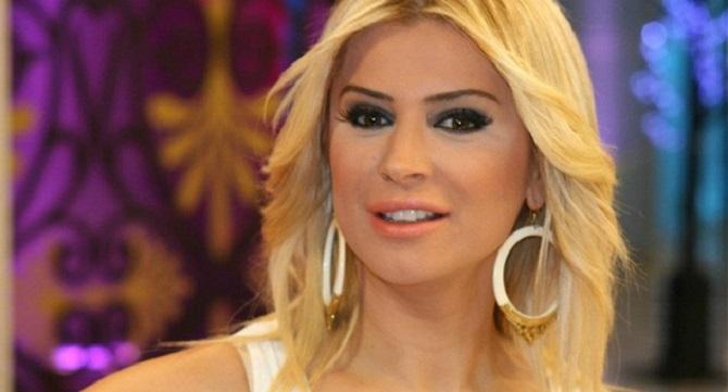 """Photo of TV8'de yayınlanan """"Songül Karlı ile Evlilik Yolunda"""" neden bitti?"""