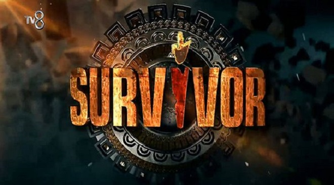 Photo of Survivor 2016'da Atakan ve Nagihan pes mi ediyor?