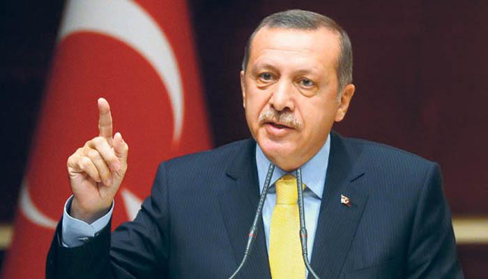 Photo of Cumhurbaşkanı Tayyip Erdoğan'ın firari Can Dündar'a açtığı tazminat davası sonuçlandı