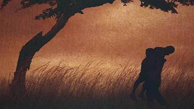 """Photo of Vicdan Ağacı """"en iyi film ödülü""""ne layık görüldü"""