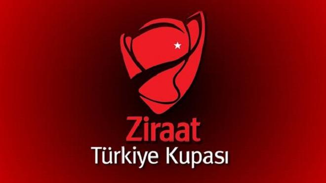 Photo of Ziraat Türkiye Kupası Çeyrek Final maç programı belli oldu